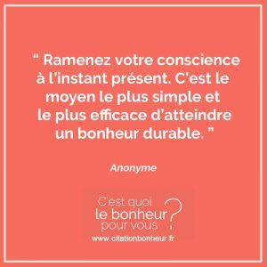 Citations Bonheur Citation Bonheur