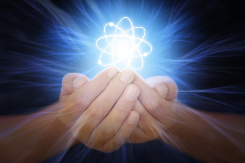 3 clés scientifiques pour l'accès au bonheur