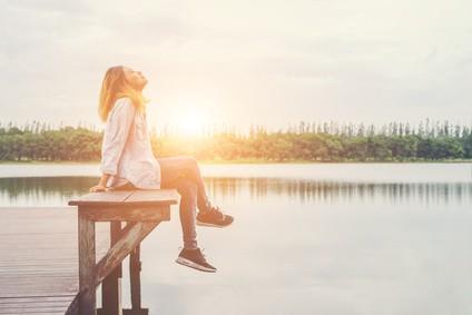 6 conditions pour être heureux au travail