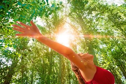 Comprendre nos blessures émotionnelles pour accéder au bonheur