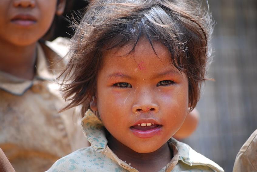 Le Bhoutan, le pays du bonheur écologique