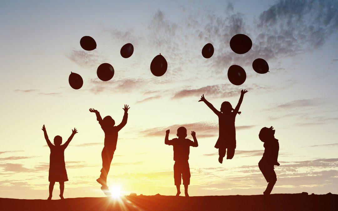 Le bonheur des élèves au coeur de l'école