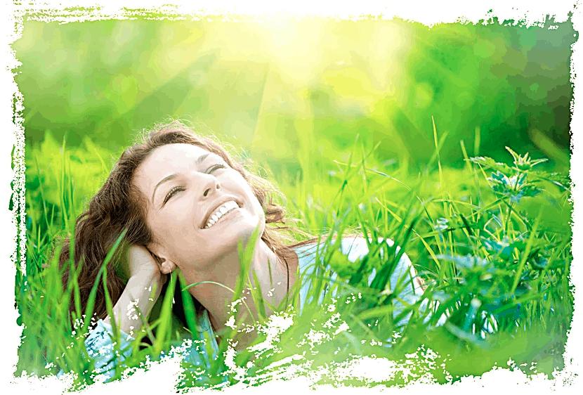 Cinq qualités qui permettraient d'accéder au bonheur