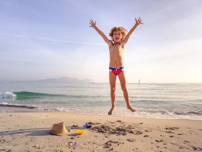Le bonheur vu par la science en 7 étapes
