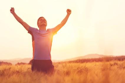 Le sport rend-il heureux ?