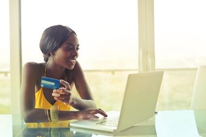 Ce qu'il faut savoir sur le bonheur et l'argent