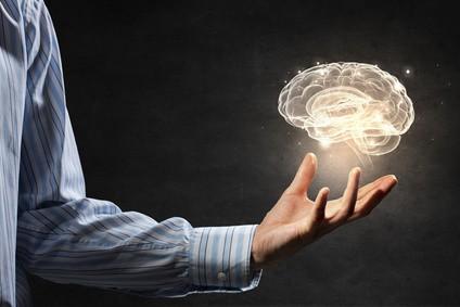 Neuro-bonheur, qu'est-ce que c'est ?