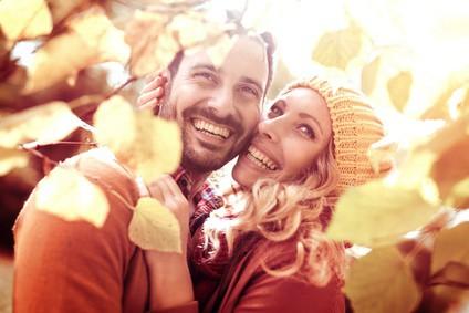 Vivre en couple pour un bonheur durable