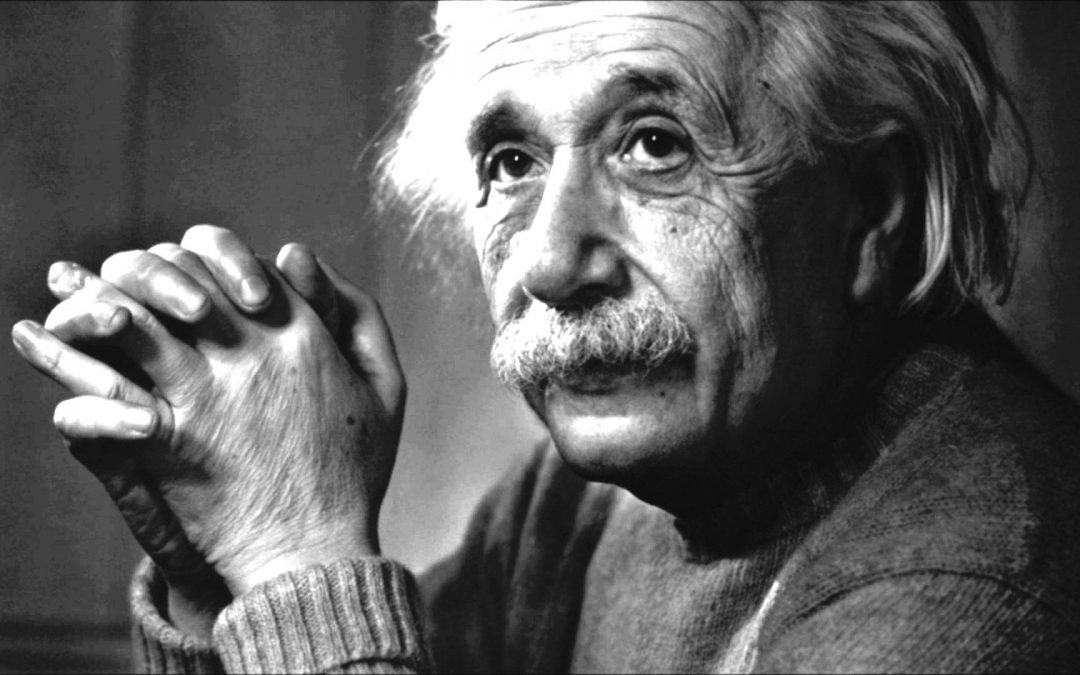 C Est Quoi Le Bonheur Pour Vous Albert Einstein Citation
