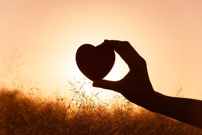 Donner du sens à sa vie, la clé d'un bonheur durable