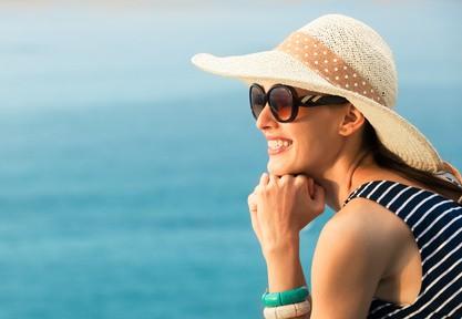 Pour trouver le bonheur, arrêtez ces six comportements !