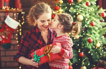 Pour Noël, offrez-lui du bonheur !