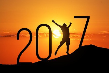 Bonheur : les études les plus marquantes de 2017