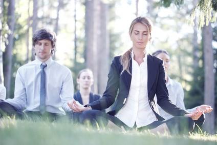 Moodwork : la solution bonheur en entreprise