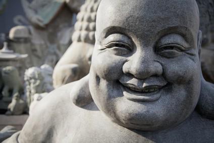Le bonheur : qu'en disent les scientifiques ?