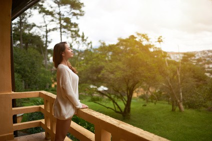 Le Miracle Morning : rituel-bonheur du matin
