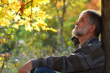 10 pensées à cultiver pour le bonheur