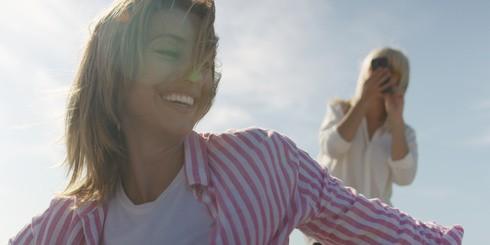Le rôle de l'entourage dans notre bonheur