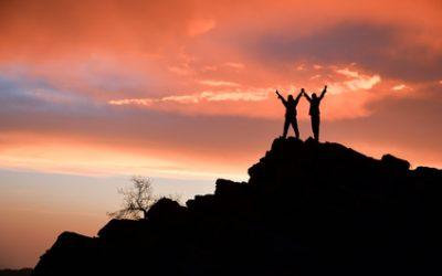 3 clés du bonheur pour la renforcer la confiance en soi
