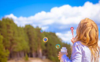 """Le """"sisu"""": le bonheur selon les Finlandais"""