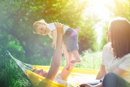 Le  «Gezelligheid»: le bonheur à la néerlandaise