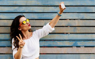 Etre narcissique pour être heureux ?