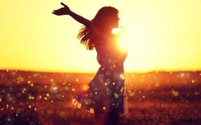 Journée mondiale du bonheur : le 20 mars