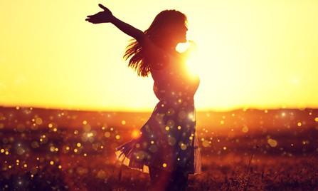 Journée mondiale du bonheur le 20 mars