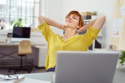 Les 7 commandements du bien-être au travail