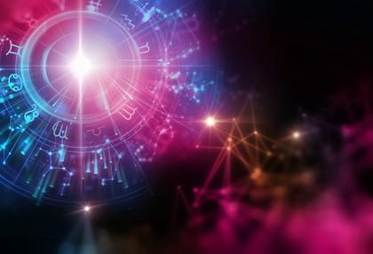 La recette du bonheur de votre signe astrologique