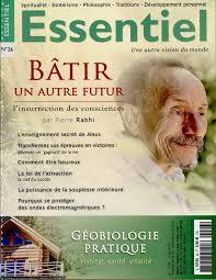 medias et c'est quoi le bonheur pour vous de julien peron - Essentiel Magazine