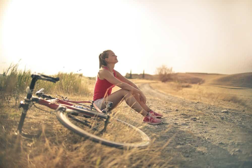 Vélo Yoga et Méditation de Dunkerque à Amsterdam du 24 juillet au 1er août 2021