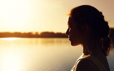 Le bonheur est-il dans la beauté?