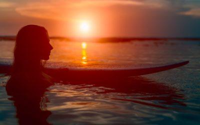 Le «flow»: l'expérience du bonheur