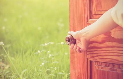 Les clés du bonheur