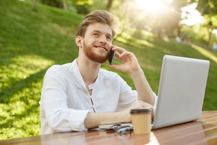 Des indicateurs de bonheur au travail